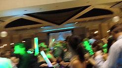 Clveland_Browns_Stadium-GlowSticks_20140927