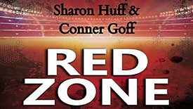 Red zone trailer