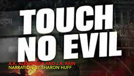 Touch No Evil-trailer