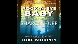 Rock A Bye-audiobook - SD 480p