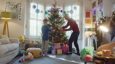eBay | If it's happening this Christmas, it's happening on eBay.