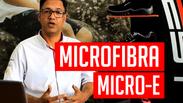 Microfibra Micro-E da Estival