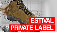 Programa Private Label Estival