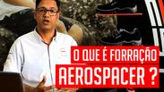 Tecnologia AeroSpacer Estival