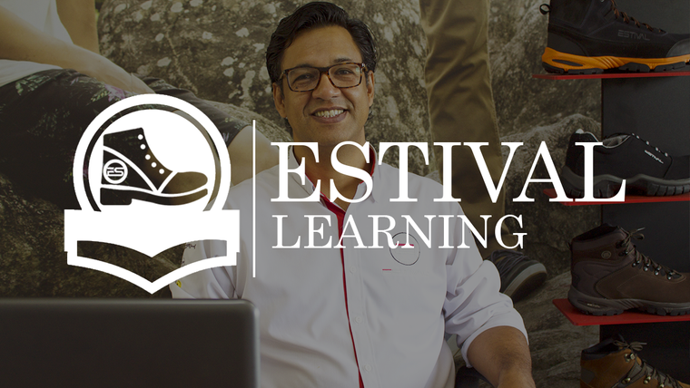 ESTIVAL LEARNING