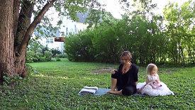 Intuitive Healing Yoga