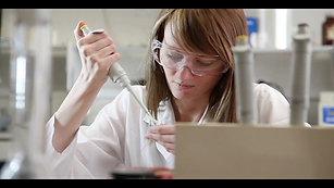 Cannabis Biotech Complex