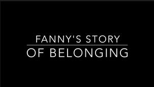 Fanny's Testimony