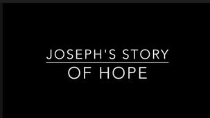 Jospeh, testimony