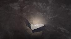 Abandoned Yemen  اليمن وحيد