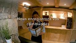 2.1Conciergerie du Grand Massif L