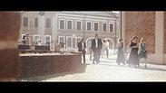 Pinalli Teaser (Corporate Event)