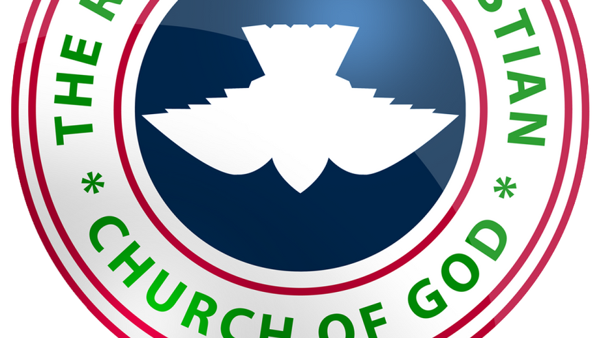 RCCG Jesus Assembly Antelope Valley, CA
