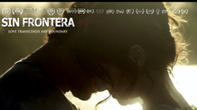 Sin Frontera (Without Boundary)