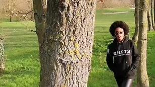 Promo Video for Chukwudi Apparel