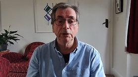 John Holland - Endings (Fiction)