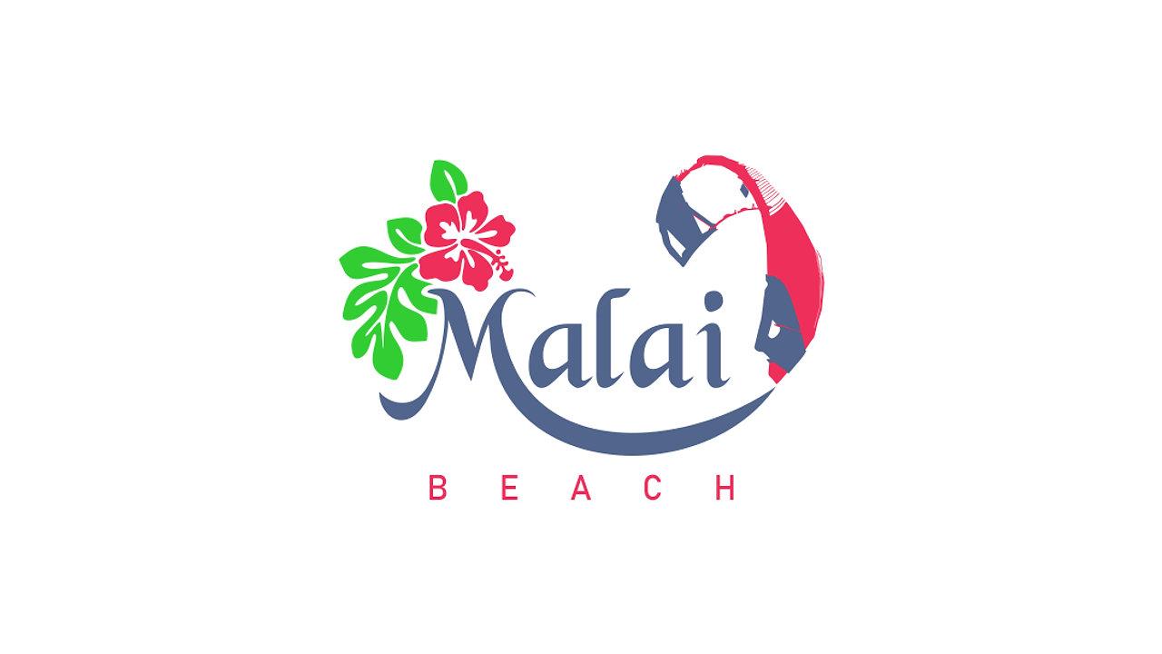 Vídeos Malai Beach Hotel