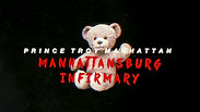 Ted Bundy by Prince Troy Manhattan Promo, yo.
