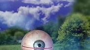 Creeping Eye