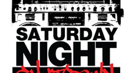 Saturday Night Shine