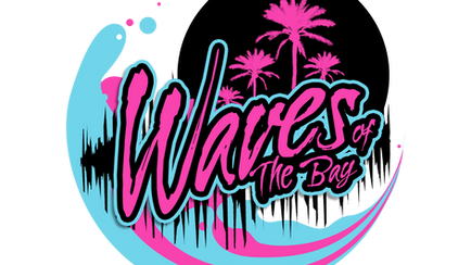 WAVES of the BAY: Ride The Wave