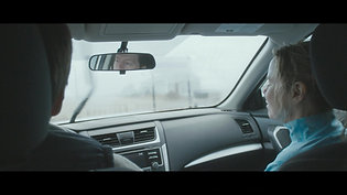 car_scene