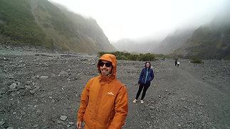 New Zealand - Trip Video