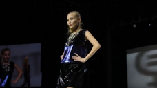 Style Fashion Week/Richie Rich
