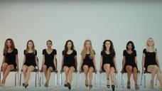 Ногу Свело! — Ватрушки (премьера клипа)