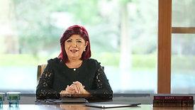 Noura Ali