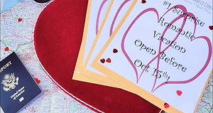 Surprise_Valentine's_Getaway[1]
