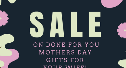 Mother's_Day_Gifts_For_Her[1]