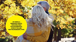 Rekindle That Spark In Your Marriage By Hiring A Romance Coach This Fall