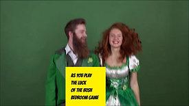 Irish Date Ideas