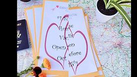 Get_A_Surprise_Romantic_Getaway[1]
