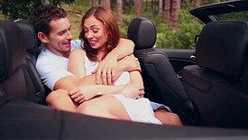 Get Your Dream Romantic Getaway