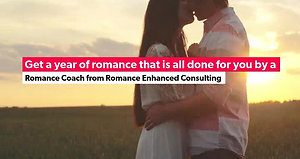 Year of Romance that is all done for you