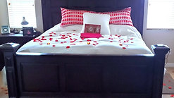 Romantic Room Kit
