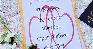 Get__A_Surprise_Romantic_Anniversary_Getaway[1]