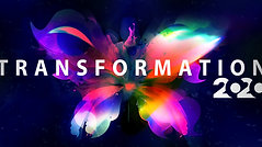 Transformation 2020 week 2