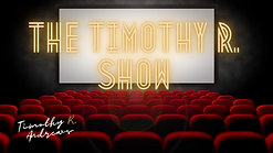 Resolutions vs Intentions | The Timothy R Show
