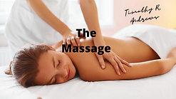 The Massage