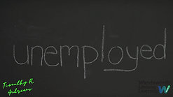 Personal Development for Employability Level 1 Free Course -Jan 2021