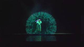 Q Productions Las Vegas Website Cover Video - Main