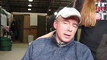 Ron Copple Short Video