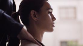 Love Over (shortfilm teaser)
