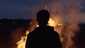 Kleptomaniac (short film, teaser)