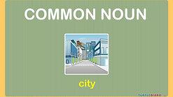 common-noun-g2