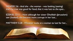 Matthew 5_27-30 PART 3