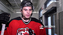 perry-pearn-pro-players-novice-small-area-importance-en